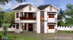 3 bedroom house plans in 4 cents youtube