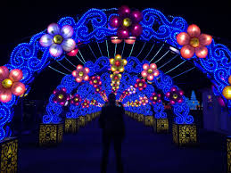 retama park christmas lights cool lights lanterns and ls 293 photos in 51 countries