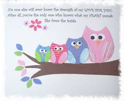 Quotes For New Love by Quote For New Baby Daily Quotes Of The Life