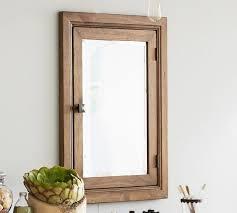 recessed bathroom storage cabinet best 25 recessed medicine cabinet ideas on pinterest bathroom