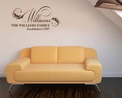 Bedroom Wall Art Words Compare Prices On Estes Family Online Shopping Buy Low Price