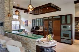 Awesome Home Decor House And Home Decorating 20 Sweet Ideas Modern House With Awesome