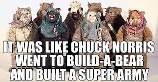 Studio C Memes - see the good meme s the word on studio c mormon pinterest