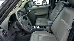 jeep liberty steering wheel 2006 jeep liberty limited city md south county public auto auction