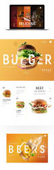 design home page online best 25 online web ideas on pinterest online web design web