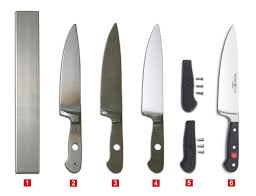 wusthof kitchen knives wüsthof factory sale faraday s kitchen store