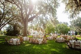wedding ceremony digitalrabie com
