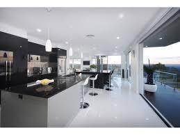 awesome downs designer homes photos house design inspiration