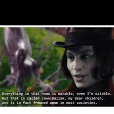 Charlie And The Chocolate Factory Meme - charlie the chocolate factory my favorite things pinterest