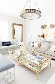 Pottery Barn Living Rooms by Living Room Updates For Spring With Pottery Barn Fashionable