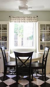 21 best design dictionary glam images on pinterest home live
