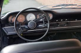 new porsche 911 interior porsche 911 2 0