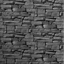 rock wall wallpaper wallpapersafari