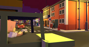 Design This Home Cheats Baixar Broke Protocol The Best Online City Life Rpg