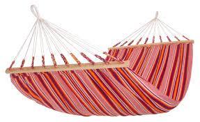 spreader bar hammocks from naya nayon quality hammocks from ecuador
