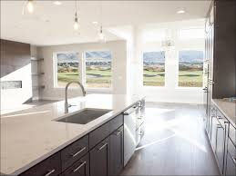 How Much To Bench Architecture Fabulous Design Builders Utah Model Home Design
