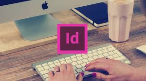 free adobe after effects template icon adobe indesign 38 youtube