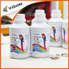 catálogo de fabricantes de fabricantes de tintas offset de alta