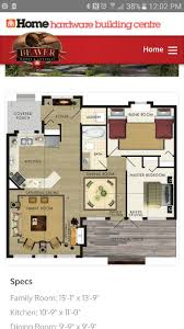 15 best house things images on pinterest garage addition house