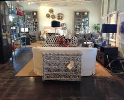 Home Decor Stores In Dallas by Decorating Popular Catalogs For Home Decor And Wisteria Furniture