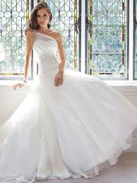 wedding dresses 2014 2102 best 2014 wedding dresses trends images on gown