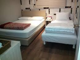 hyatt motel dongam incheon south korea booking com