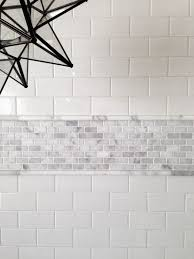 tile bathroom design bathroom design hexagon tiles bathroom floor gray grout
