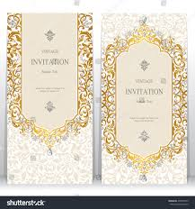 wedding invitations dubai wedding invitation in arabic yourweek 6b1de5eca25e