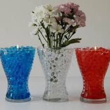 Vase Fillers Balls Beaded Home Decor Picture More Detailed Picture About 10 Bags