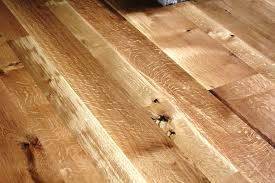 character oak flooring 6 inch right left white oak wood flooring