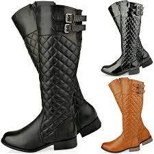 cheap womens boots ugg knee high s boots mount mercy