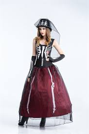party city disfraces halloween 2010 online buy wholesale halloween zombie costumes from china