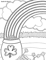 doodle art alley coloring pages coloring pages gallery