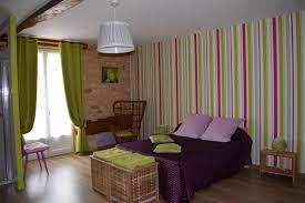notre chambre esprit pour notre chambre pour 2 personnes en dordogne