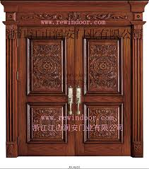 Interior Half Doors Home Interior Half Doors Home Interior Half Doors Suppliers And