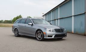 mercedes benz e63 amg 4matic reviews mercedes benz e63 amg