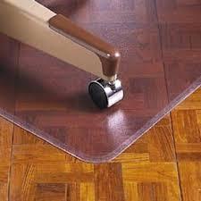 Office Chair Rug Desk Office Chair Mat For Carpet Nz Wood Desk Chair Mat 25999 In