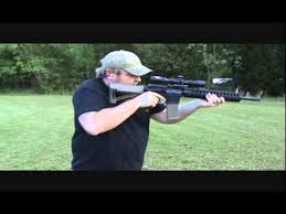 palmetto state armory black friday palmetto state armory hardened arms ar15 300 blackout project pt