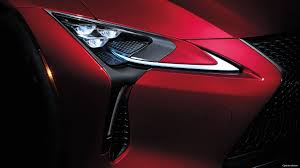 lexus warranty contact number 2018 lexus lc luxury coupe lexus com