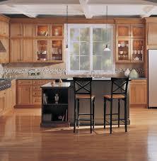 merillat kitchen islands 59 best merillat cabinets images on bathroom cabinets