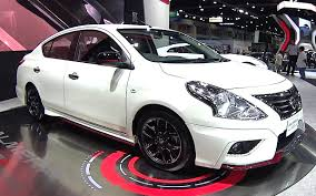 nissan almera used car malaysia new 2016 2017 nissan almera nismo 1 5 liter engine 300 hp