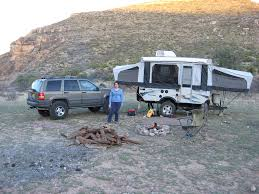 subaru outback lifted off road offroad pop up camper or lift a normal pop up popupportal
