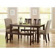 better homes and gardens kitchen u0026 dining furniture walmart com