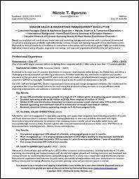 Resume For Internal Promotion Sample Objective For Resume How To Write A Career Objective On A