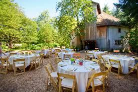 wedding venues in portland oregon octagonal barn mcmenamin s cornelius pass roadhouse where i