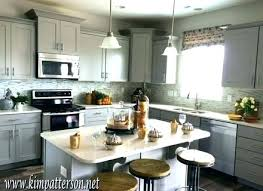grey distressed kitchen cabinets grey distressed kitchen cabinets grey wash kitchen cabinets