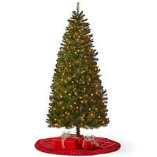 pre lit trees shop jcpenney save free shipping