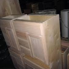 Chattanooga Cabinets Discount Below Wholesale Unfinished Oak Kitchen Cabinets Store In