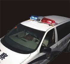 whelen ambulance light bar china new design whelen led emergency light bar china warning