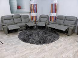 sofas fabulous leather sectional sofa lazy boy furniture lazy